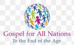United States - Montessori Education United States Learning Gospel Nursery School PNG