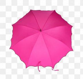 Rainy Day Common Umbrella - Umbrella Auringonvarjo Textile PNG