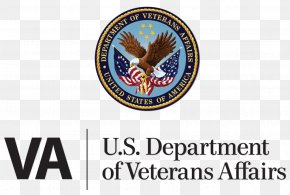 Veterans Benefits Administration Veterans Health Administration United States Department Of Veterans Affairs Police PNG