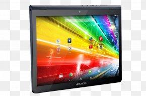 Android - Archos 101 Internet Tablet Samsung Galaxy Tab 2 Samsung Galaxy Note 10.1 Android PNG