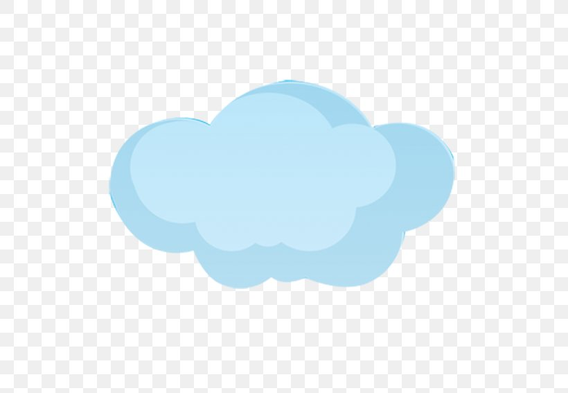 Blue Cloud Sky Pattern Png 567x567px Cloud Aqua Azure Blue Cartoon Download Free Check out our cartoon cloud selection for the very best in unique or custom, handmade pieces from our shops. blue cloud sky pattern png 567x567px