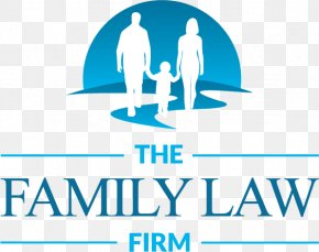 Law Firm - Family Law Lawyer Law Firm PNG