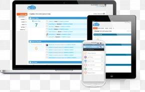 Human Resource Management System - Human Resource Management System Computer Software PNG