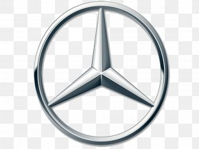 Mercedes Benz Car Logo Brand Image - Mercedes-Benz C-Class Car BMW MINI Cooper PNG