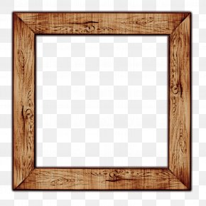 Picture Frame - Picture Frames Paper Wood Framing PNG