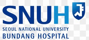 National Taiwan University - Seoul National University Hospital Seoul National University Bundang Hospital 비타민치과 서울대학교치과병원 PNG
