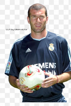 Victor - Zinedine Zidane France National Football Team 2006 FIFA World Cup Real Madrid C.F. PNG
