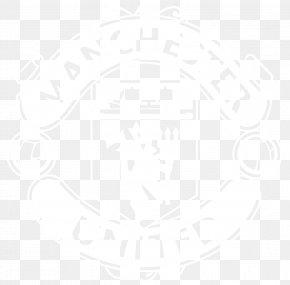 United States - Lyft United States Hotel Logo Uber PNG