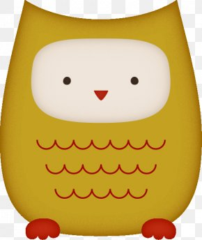 Chhouknet - Owl Image Vector Graphics Download PNG