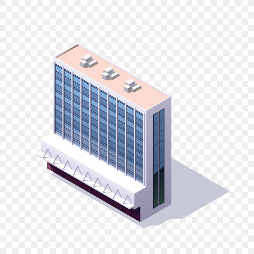 Building Architecture Interior Design Services, PNG, 1500x1500px, Building, Architecture, Cartoon, Designer, House Painter And Decorator Download Free