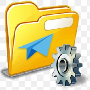 Android - File Manager Android File Explorer PNG