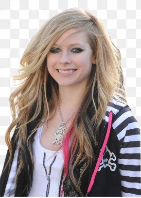 Avril Lavigne - Avril Lavigne IPhone Desktop Wallpaper Singer-songwriter Wallpaper PNG