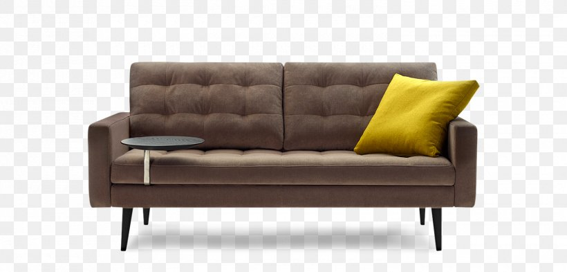 Couch King Living Daybed Sofa Bed Table