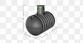 AGUA - Water Storage Rainwater Harvesting Cistern Eau Pluviale PNG