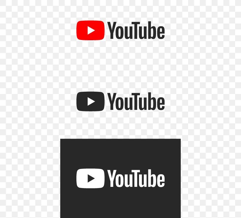 YouTube API Logo Brand Product Design, PNG, 410x742px, Youtube, Area, Brand, Google, Google Logo Download Free