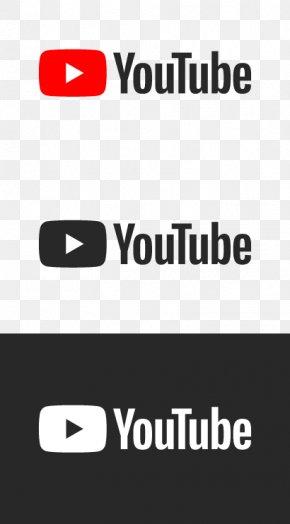 Logo Brand Font - YouTube API Logo Brand Product Design PNG