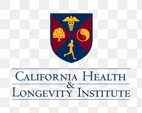 Longevity - California Health & Longevity Institute California Health & Longevity Institute Ageing Physical Exercise PNG