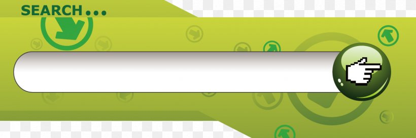 Search Box Button Search Engine, PNG, 1252x417px, Search Box, Address Bar, Brand, Button, Cylinder Download Free