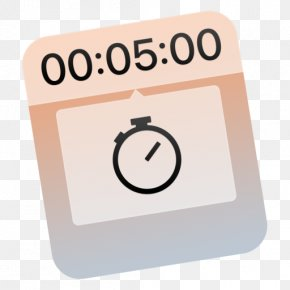 Countdown Timer - Timer Countdown Brand Product Design Widget PNG