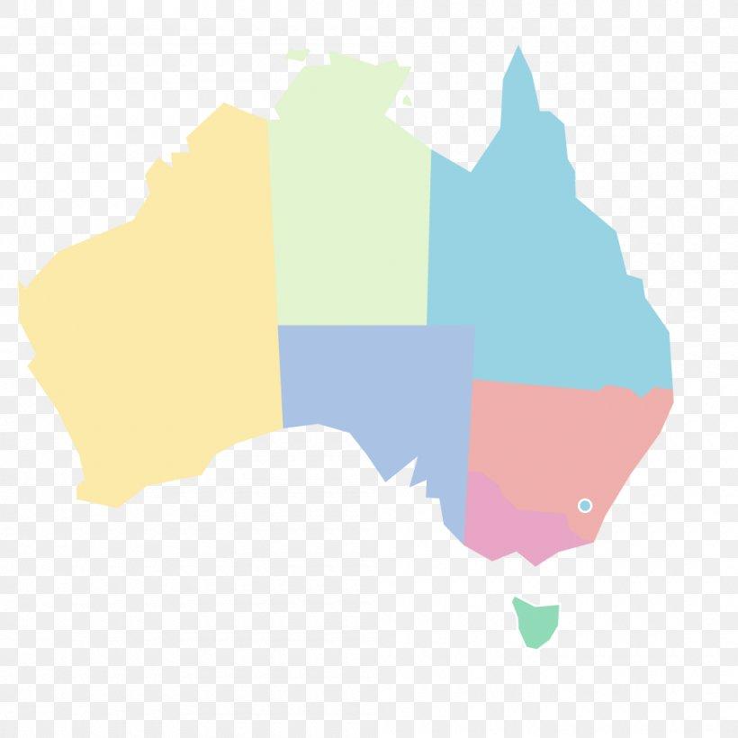 Australia Blank Map Png 1000x1000px Australia Blank Map Depositphotos Google Maps Map Download Free