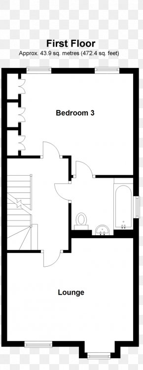 House - House Plan Bedroom Floor Plan Interior Design Services PNG