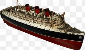 Ship Image - Ship Boat Yacht PNG