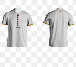 T-shirt - T-shirt Sleeve Clothing Sizes PNG