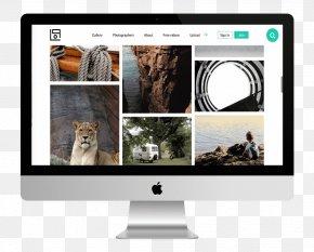 Web Design - Web Design Web Development User Experience Design PNG