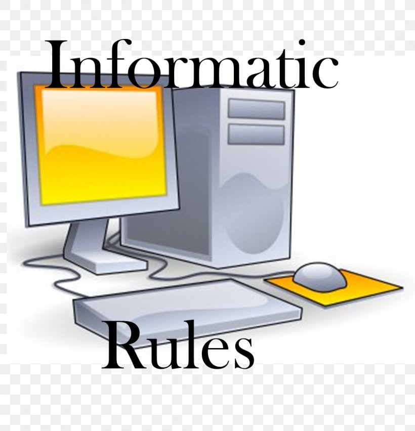Personal Computer Computer Monitors Computer Lab Clip Art Png 1065x1107px Computer Brand Communication Computer Icon Computer