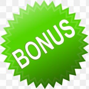 Bonus - Sticker Label Sales Clip Art PNG