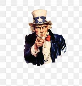Comics Uncle Sam - United States Uncle Sam Zazzle Illustration PNG