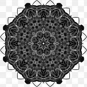 Geometric Stitching - Photography Panisa Silhouette Beatport PNG