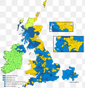 United Kingdom - United Kingdom General Election, 1885 United Kingdom General Election, 1900 United Kingdom General Election, 2017 United Kingdom General Election, December 1910 PNG