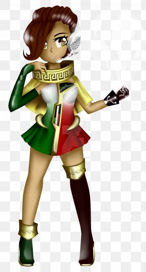 Gipsy - Vocaloid Mexico Hatsune Miku DeviantArt PNG