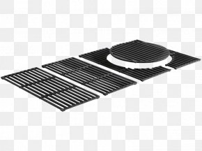 Barbecue - Barbecue Gasgrill Grilling Enders Monroe 3 SIK TURBO Gridiron PNG