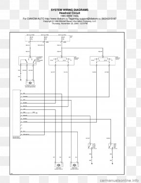 Wiring Diagram Bose Acoustimass 10 Series V Electrical Wires & Cable  Circuit Diagram, PNG, 2448x1584px, Wiring Diagram, Area, Bose Acoustimass 10  Series V, Circuit Diagram, Communication Download Free