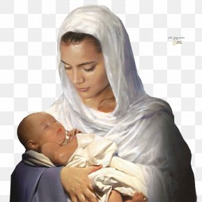 Mary - Mary, Mother Of Jesus Mary, Mother Of Jesus Our Lady Mediatrix Of All Graces Our Lady Of Aparecida PNG