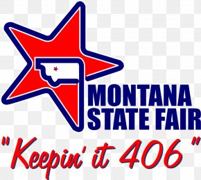 Summer Sale Ticket - Montana ExpoPark Burns Byrne State Fair PNG
