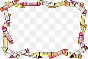Teacher National Primary School - School Line Art PNG