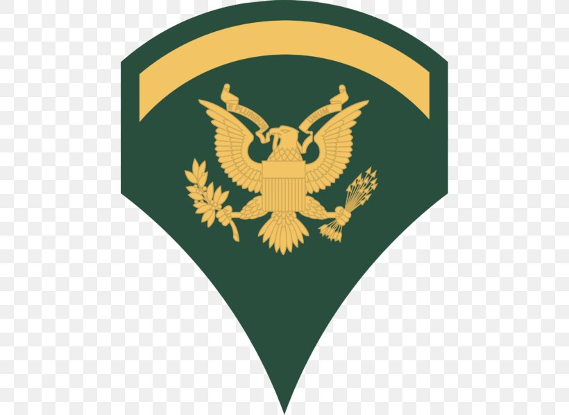 United States Army Enlisted Rank Insignia Specialist Military Rank, PNG, 472x599px, United States, Army, Corporal, Enlisted Rank, Military Download Free