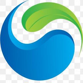 Aqua Poços Artesian Aquifer Water Well PNG