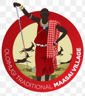 Hut School - Maasai People Maasai Language Culture Kenya Bead PNG