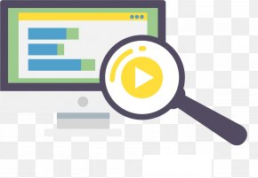 Computer Security Analysis - Web Development Responsive Web Design Internet PNG
