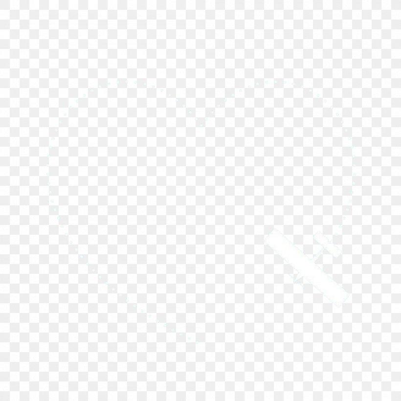 White Black Angle Pattern, PNG, 1000x1000px, White, Black, Black And White, Monochrome, Monochrome Photography Download Free