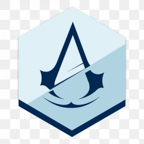 Dead Kings Assassin's Creed Rogue Assassin's Creed Unity Assassin's Creed. UnityAssassins Creed Unity - Assassin's Creed: Unity PNG