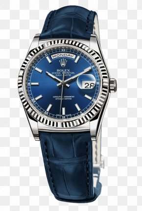 Rolex - Rolex Daytona Rolex Datejust Rolex Day-Date Watch PNG