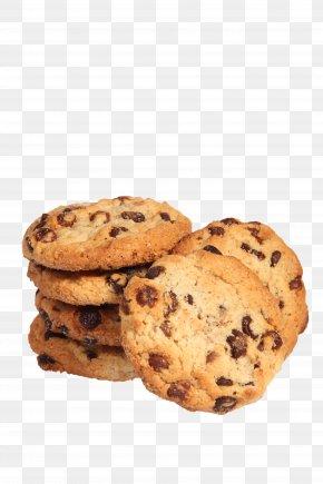 Cookies,Chocolate Chip Cookies - Cookie Bread Sheet Pan Baking Mold PNG