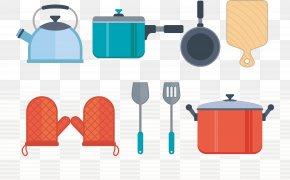 Kitchen Utensils Utensils Cooking Utensils - Kitchen Utensil Tool Kitchenware PNG