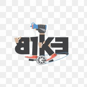BIKE Business Letters - Letter English Alphabet Typeface Writing System PNG
