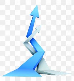 Arrow Wound - Euclidean Vector Arrow Logo PNG